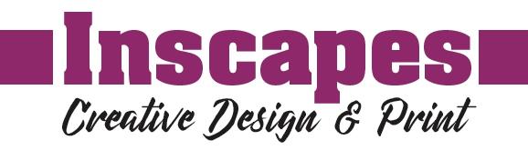 Inscapes creative design and print of oakville ontario inscapes creative design print serving oakville ontario and area colourmoves